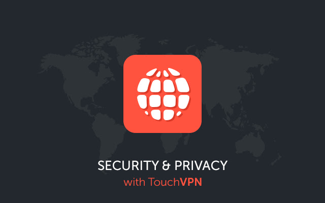 Free Touch VPN