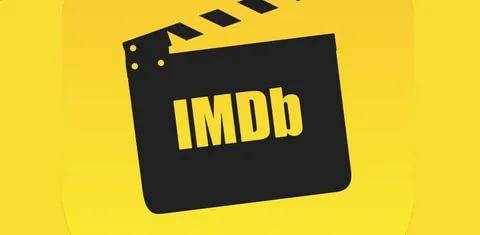تحميل تطبيق IMDb للاندرويد