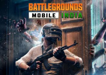 Battlegrounds Mobile face pic