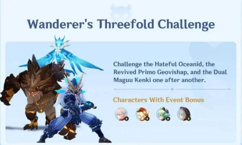 Legend Of The Vagabond Sword Event Final Task