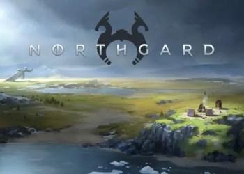 Northgard ss