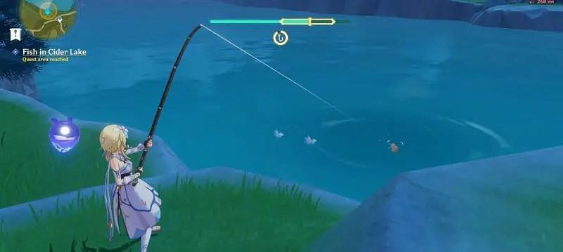 genshin-fishing-dynamics