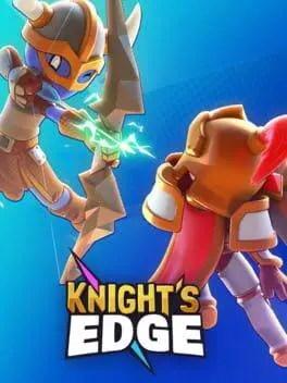 Knight's edge beginner's guide,