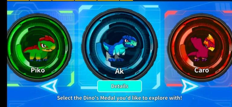 dinosaur-battle-select-character