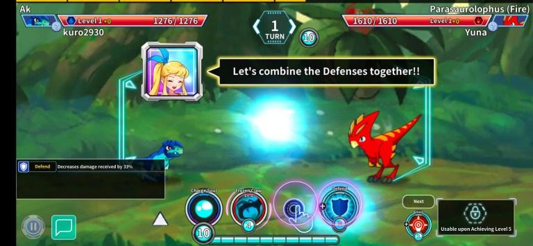 legendino-gameplay