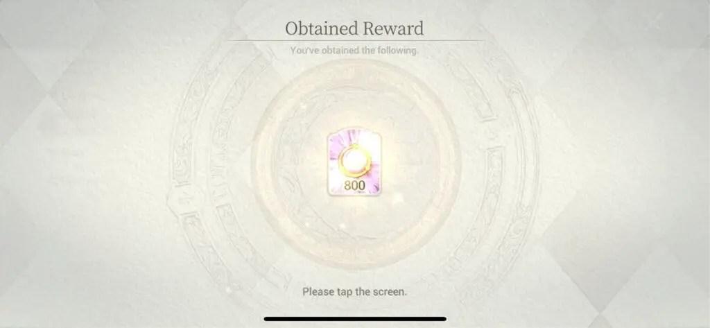 Exos Heroes Codes Rewards