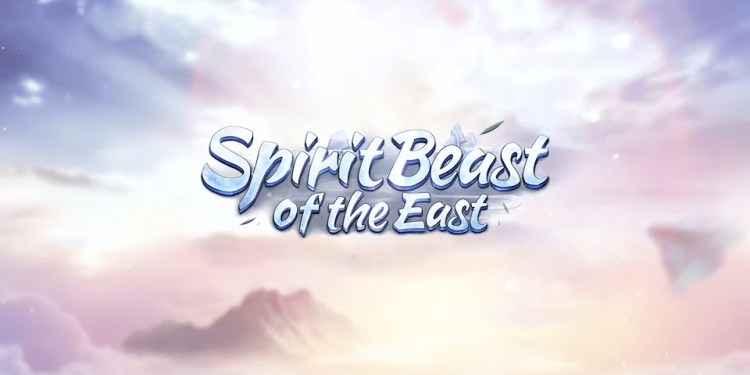 Spirit Beast Reloaded Redeem Codes