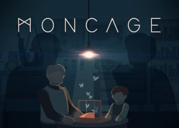 moncage cover