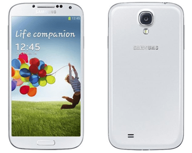 Samsung-Galaxy-S4-Value-Edition-launched-01