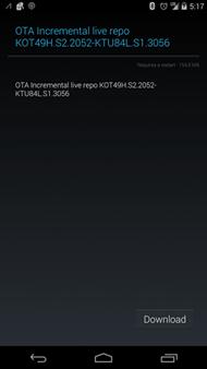 nexusae0_Screenshot_2014-06-03-17-17-28_thumb