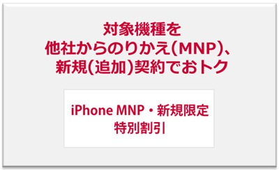iphone_mnp_new_D (1)
