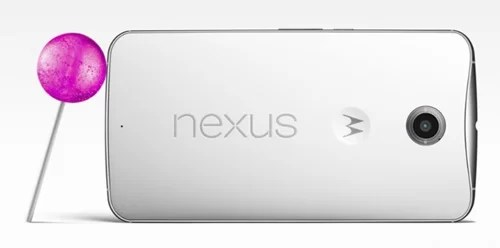 nexus-6-h1