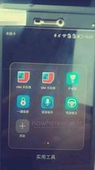 Huawei-Ascend-P8-Proto-01