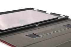 iPad-Pro-Air-Plus-Etui4