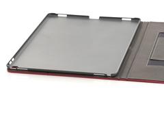 iPad-Pro-Air-Plus-Etui6