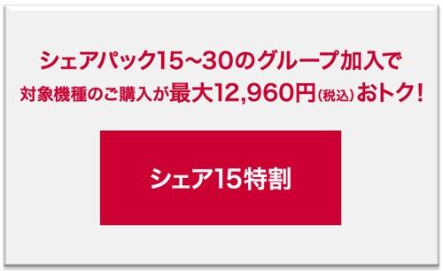 share15_tokuwari_D