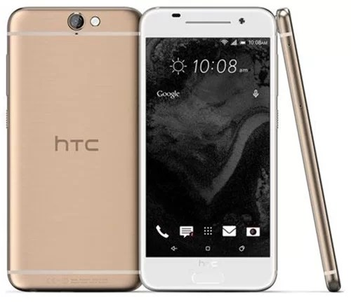 htc-one-a9-specifcaitons-and-price