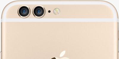 15711-12165-11138-3814-141118-iPhone-Dual-Camera-l-l
