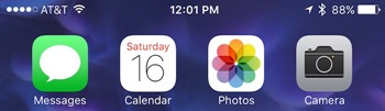 iphone_battery_percentage_home