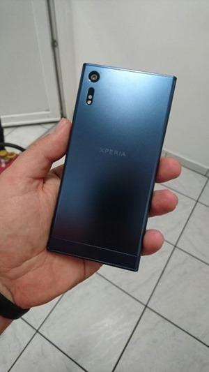 Sony-Xperia-F833X_1