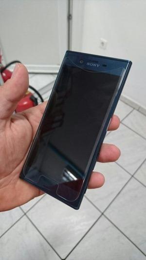 Sony-Xperia-F833X_2