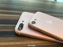 iphone-7-7-plus-3