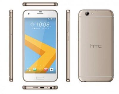 HTC-A9s