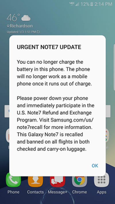 note7-su4-screenshot