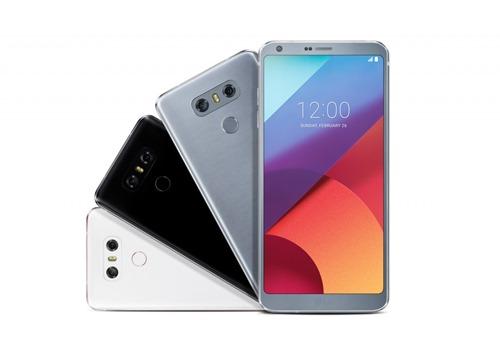 LG-G6-01-1024x726
