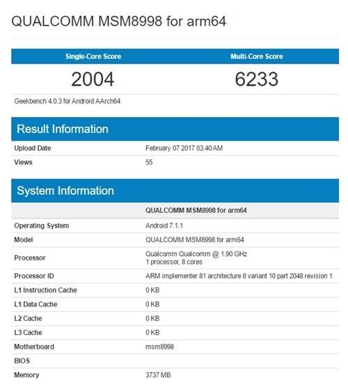 Snapdragon-853-Geekbench-2a