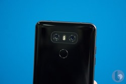 LG-G6-TechnoBuffalo-Office-8-1280x853