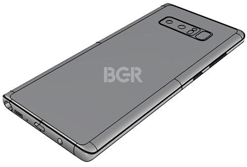 bgr-note-8-cad