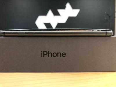 iphone-8-plus-2-800x600
