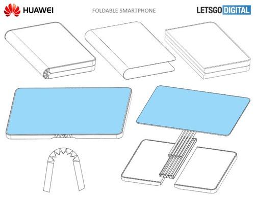 huawei-smartphone-flexibel-display-770x596