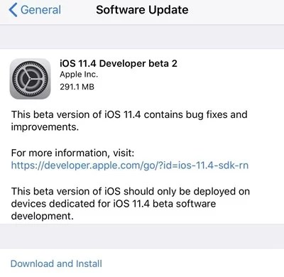 ios11.4_beta2
