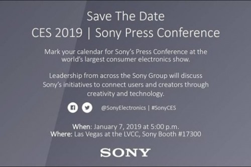 CES-2019-Sony-press-conference-630x420