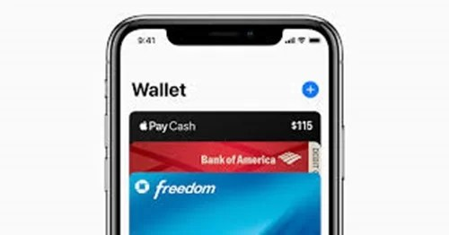 Apple_Wallet