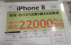 20191215_0002