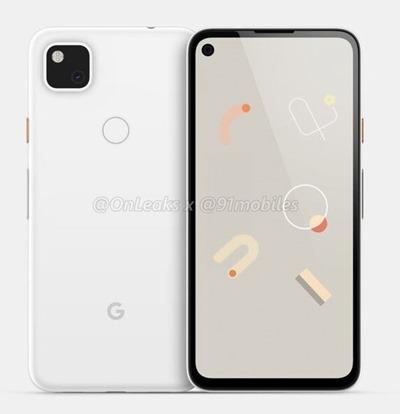 Google-Pixel-4a-6