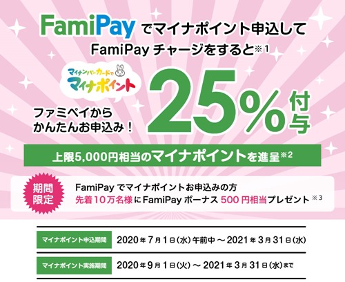 famipay_20200624