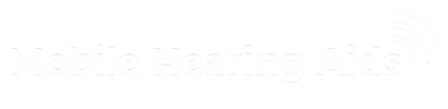 Mobile Hearing Aids