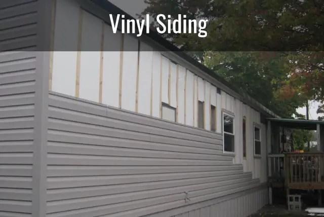 Mobile-Siding-Vinyl-1 Paint Colors Vinyl Siding For Mobile Homes on vinyl windows for mobile homes, roofing for mobile homes, patio doors for mobile homes, gutters for mobile homes, shingles for mobile homes, metal colors for mobile homes,