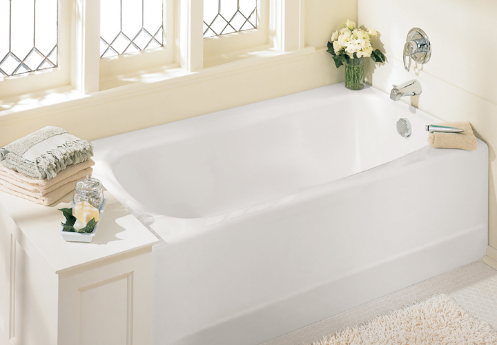 54 Inch Bathtub For Mobile Home Mobile Homes Ideas