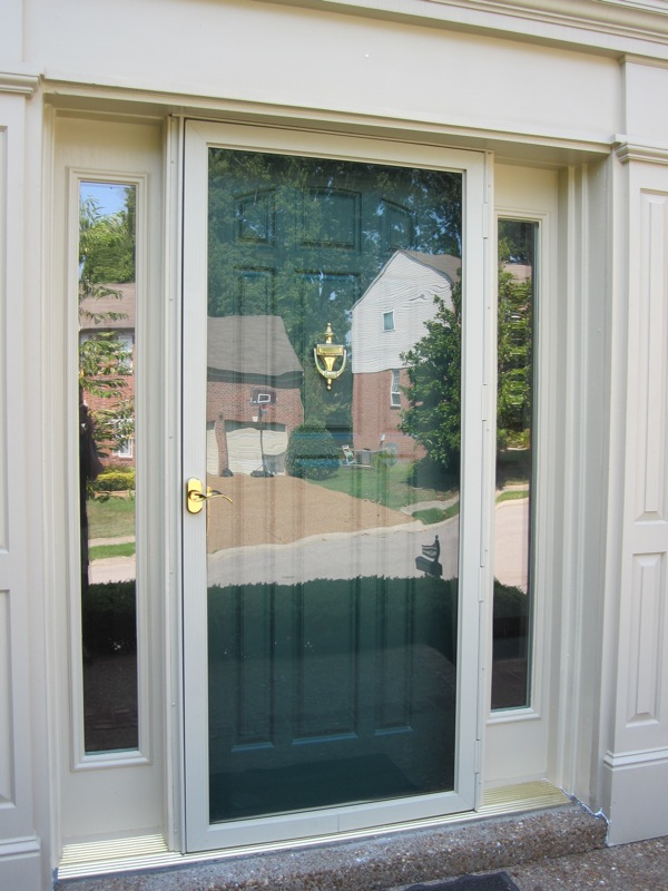 Interior Doors For Mobile Homes: Replacement Interior Doors For Mobile Homes
