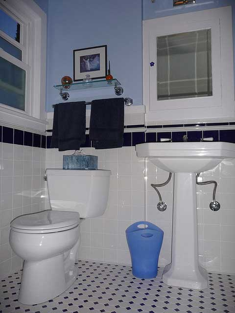 Mobile Home Bathroom Design Ideas Mobile Homes Ideas