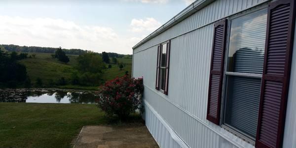 Ridgeland South Carolina Homes