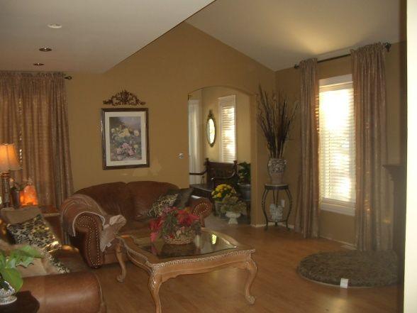 extreme single wide home remodel. Black Bedroom Furniture Sets. Home Design Ideas
