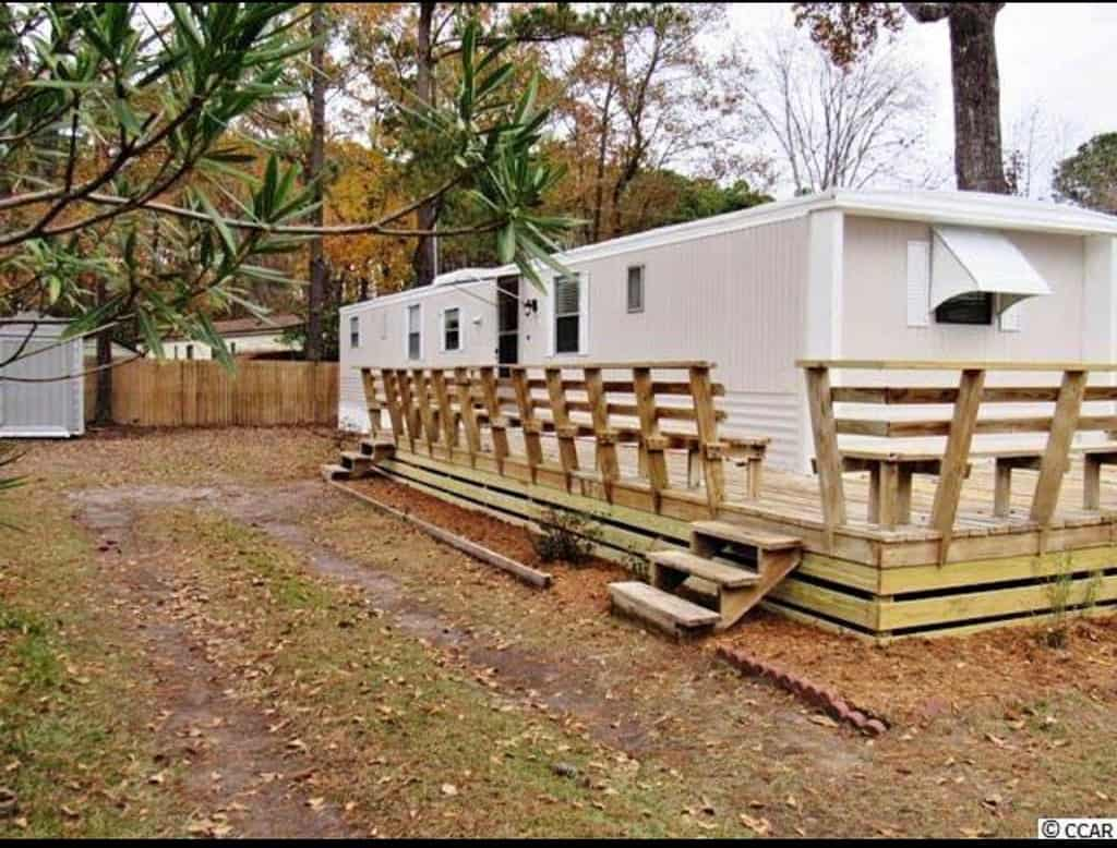 https mobilehomeliving org 100 great manufactured home porch designs