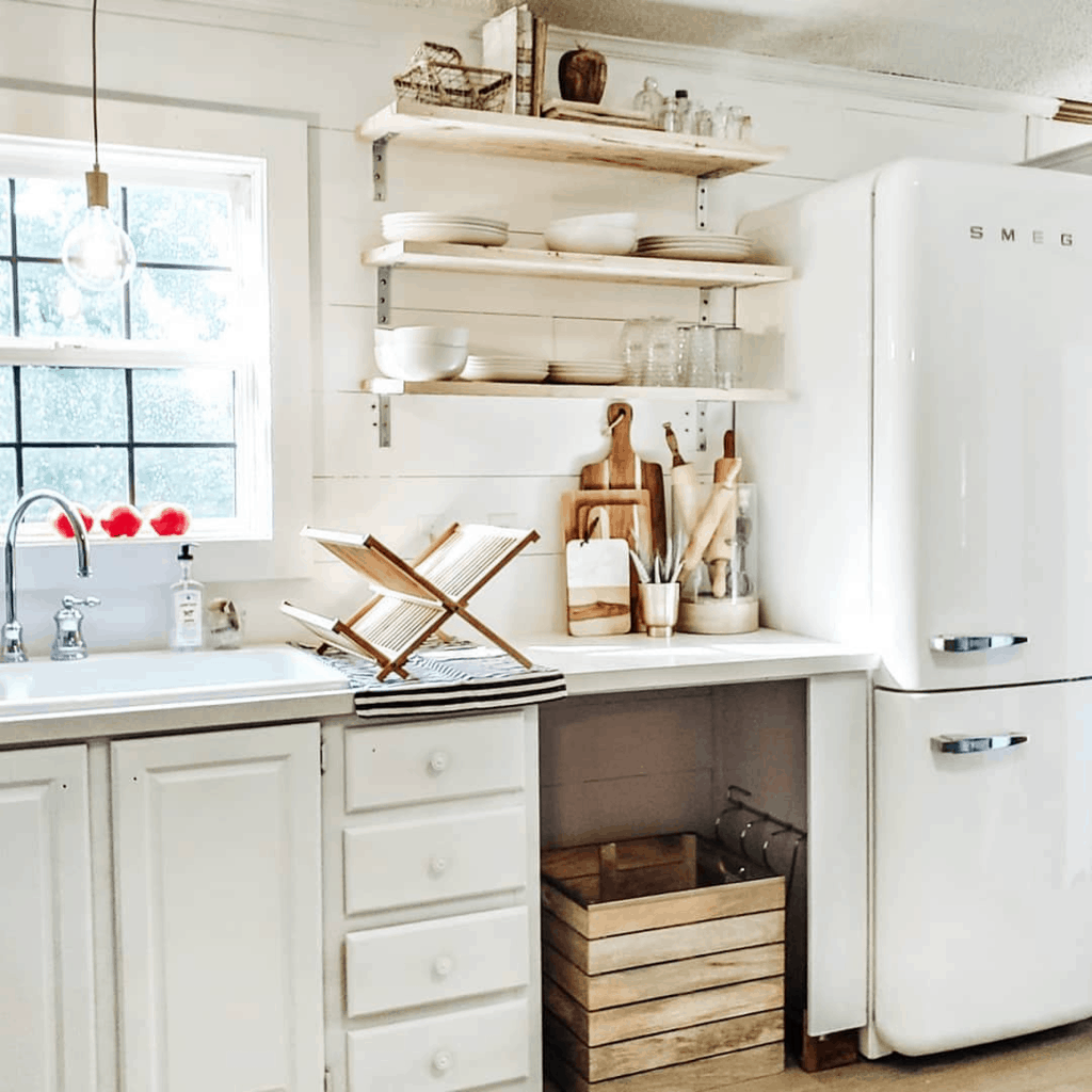 Our Best Tips To Remodel A Mobile Home On A Budget Mobile