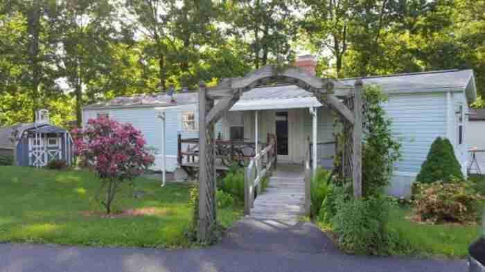 2 Bedroom Apartments In Nashville Tn Craigslist | www ...